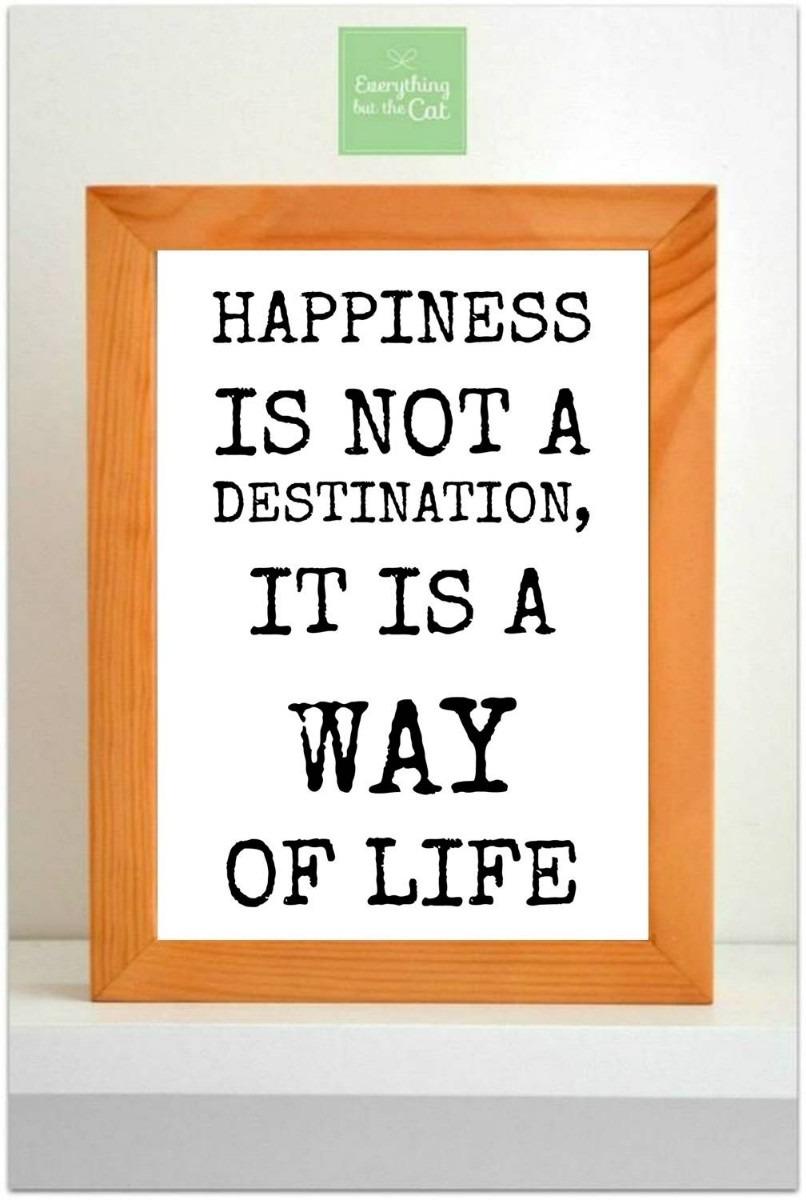 cuadro-marco-de-madera-con-lamina-o-foto-happiness-9508-MLA20018050221_122013-F