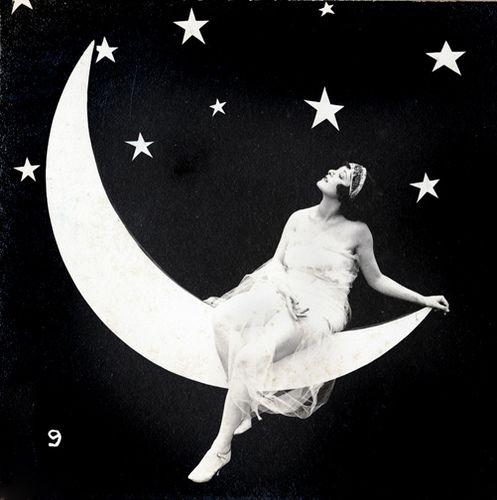 la-luna-melies