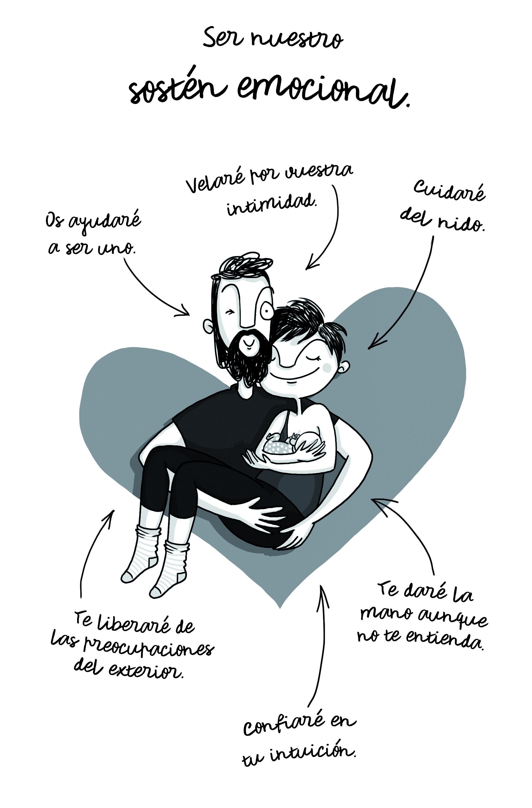 9_sostenemocional_2