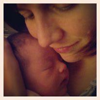 Lucia y yo