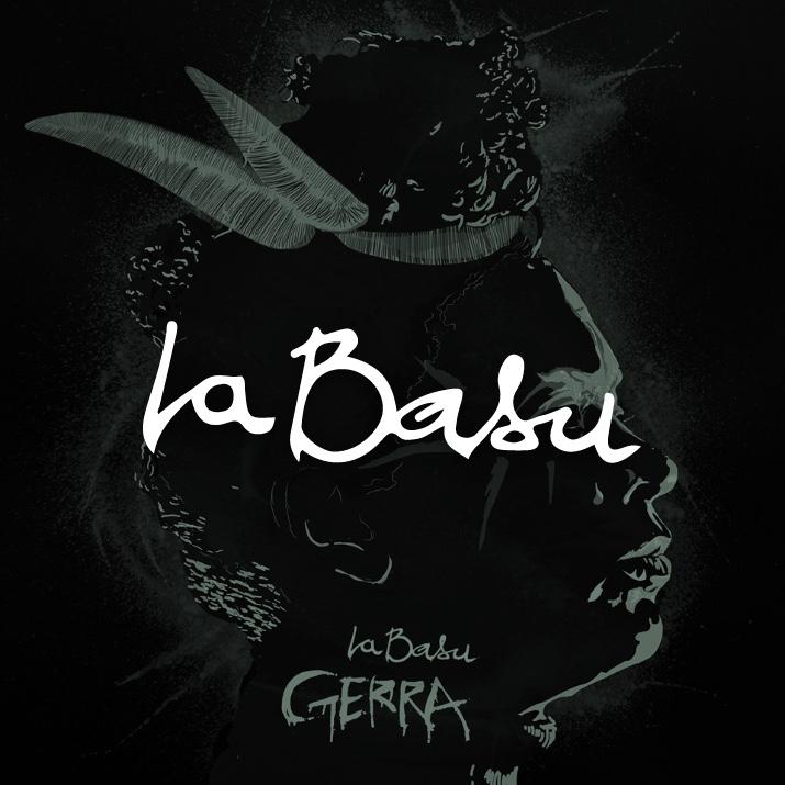 NK-Labasu