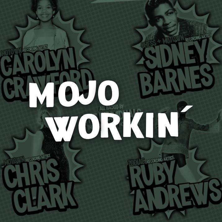 NK-Mojoworkin
