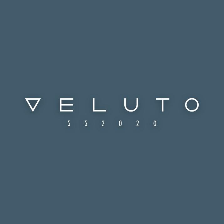NK-Veluto