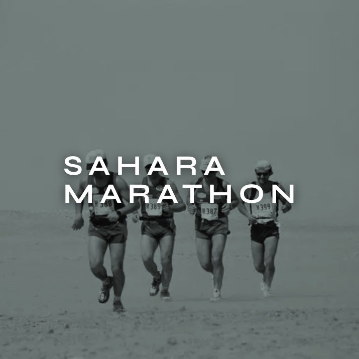 NK-saharamarathon