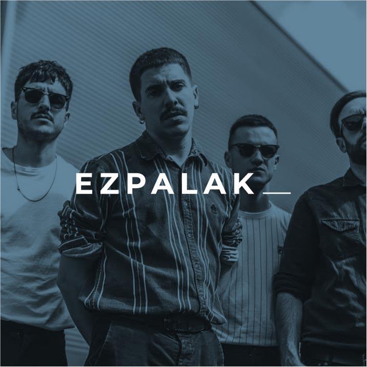 ezpalak_pic