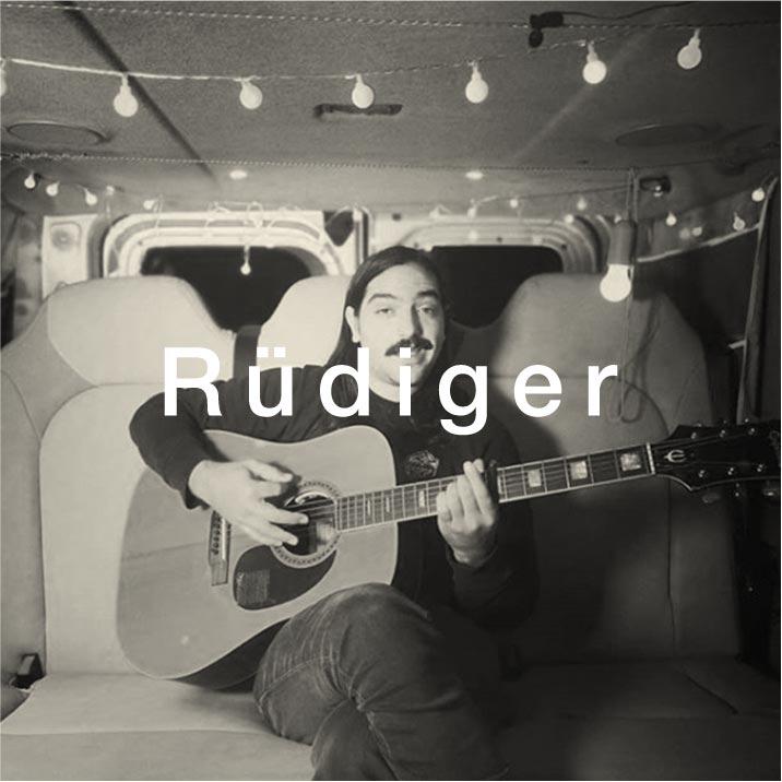 rudiger_pic