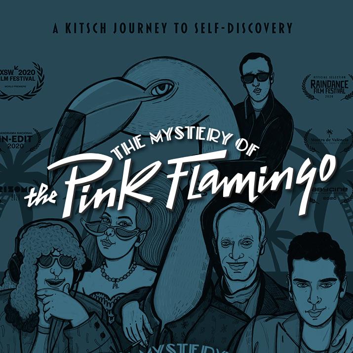 PINKFLAMINGOTHUMB
