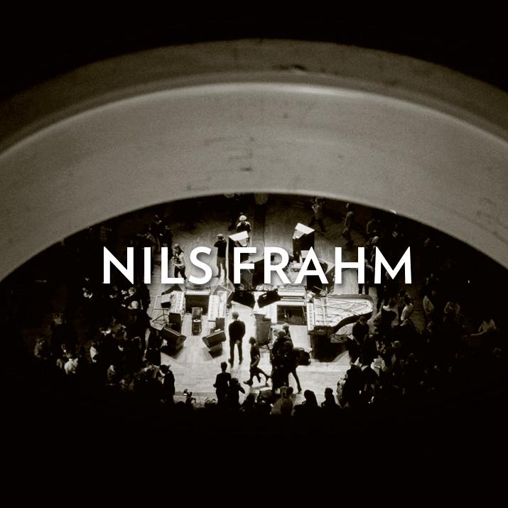 nilsfhram