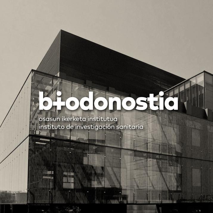 biodonostiafoto